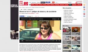 www.autobild.es