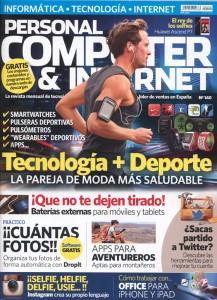 Personal Computer e Internet