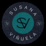 Susanavinuela