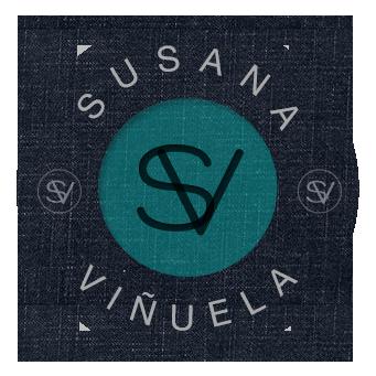 Susana Viñuela