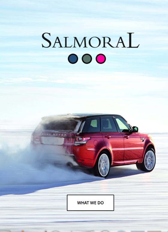 Salmoral