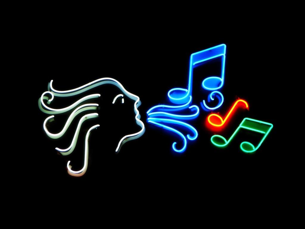 Listas musicales molonas para entrenar