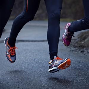 ¿Qué zapatillas de running comprar?
