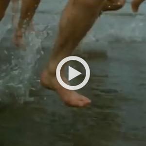 Peliculas para runners