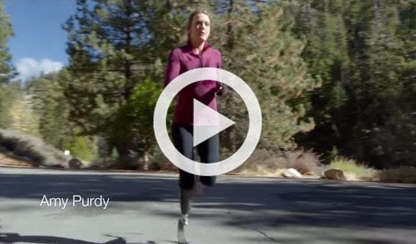 El anuncio de Toyota para la Super Bowl 2015: motivación a mi pesar
