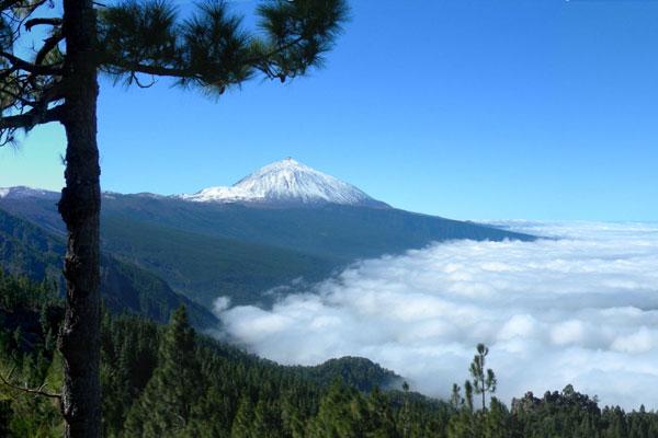 Entrenar para la montaña: ese misterio